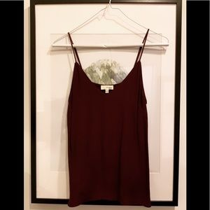 Wilfred Free Camisole